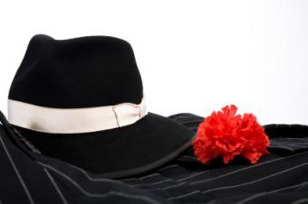 Gangster_suit.jpg
