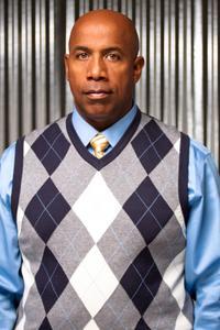 Tips for Wearing Men's Sweater Vests