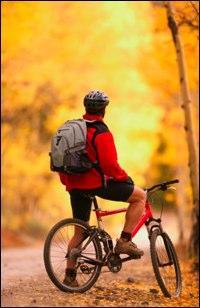 https://cf.ltkcdn.net/mens-fashion/images/slide/48908-200x308-BikeShorts5.jpg
