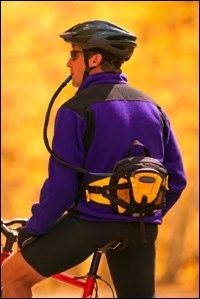 https://cf.ltkcdn.net/mens-fashion/images/slide/48912-200x299-BikeShorts9.jpg