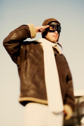https://cf.ltkcdn.net/mens-fashion/images/slide/49026-420x629-iStock_000006153838Small.jpg