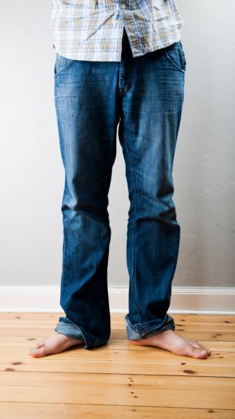 https://cf.ltkcdn.net/mens-fashion/images/slide/49054-477x850-iStock_000007095163Small%5B1%5D.jpg