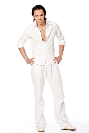 https://cf.ltkcdn.net/mens-fashion/images/slide/49057-566x848-iStock_000004570730Small%5B1%5D.jpg