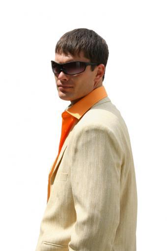 https://cf.ltkcdn.net/mens-fashion/images/slide/49372-566x848-Orange.jpg