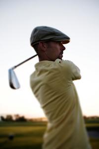 Summer Golf Hats  1b56a486ccc