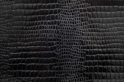 textured-snakeskin.jpg