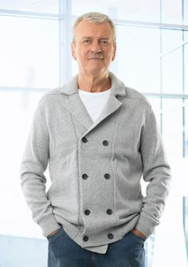 Casual Style Clothing For Men Over Sixty Lovetoknow
