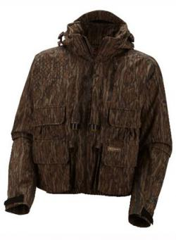 Columbia Men's Wader Widgeon II Jacket