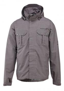 Merrell Men's Catalyst Insulated Jacket