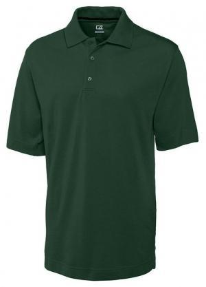 Cutter & Buck Men's Big-Tall Cb Drytec Championship Polo Shirt at Amazon