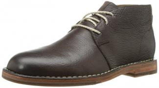 Cole Haan Chukka Boots at Amazon
