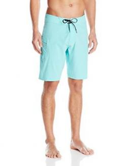 Volcom Lido Mod Board Shorts at Amazon