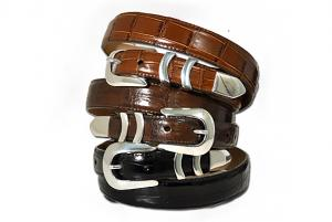 Big Belt
