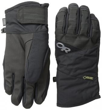 Outdoor Research Men's Centurion Gloves