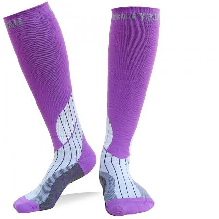 Blitzu Compression Socks