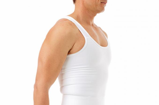 2c14f204c3 Bra Styles for Men to Wear