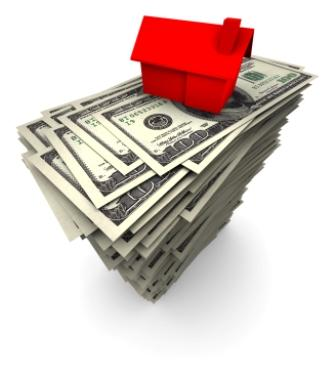 Find Subprime Mortgage Lenders with No Closing Costs