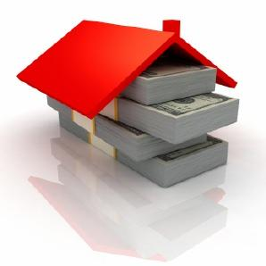 How to Become a Private Mortgage Investor