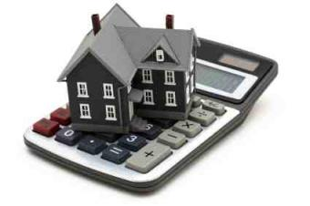 Hard Money Loans for a Home Purchase