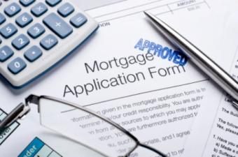 What Mortgage Amount Do I Qualify For?