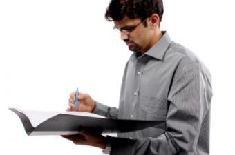 Mortgage Background Checks