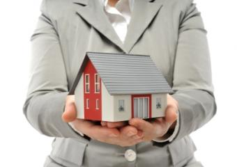 Best Mortgage Companies for FHA Loans