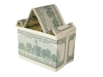 What Does AARP Have to Say about Reverse Mortgages?