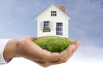 What Does It Mean for a Seller to Carry Back a Mortgage?
