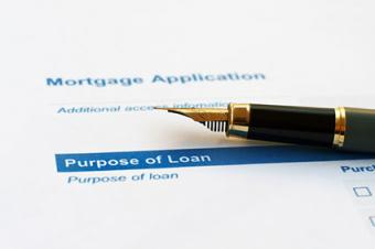 Low Credit Score Mortgage Options