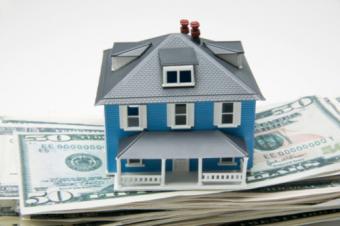 Ten Largest Mortgage Lenders