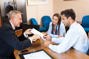 Lender & clients