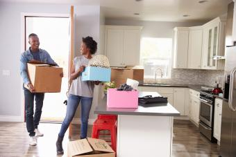 Things to Consider When Moving Out of State