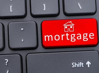Credit Union Mortgage Rates