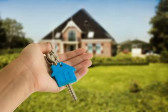 Do You Need a Home Loan from a Private Lender?