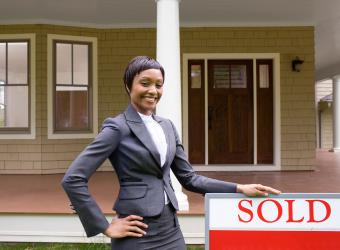 Should You Use the Same Agent to Sell and Buy Homes?