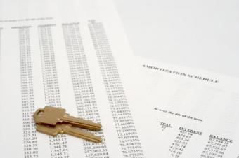 Definition of Amortization