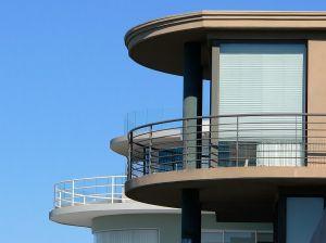Refinancing a Florida Mortgage