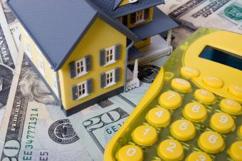 FHA Home Loan Overview