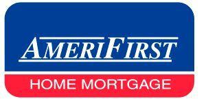 AmeriFirst Home Ownership Accelerator Program Lender Interview