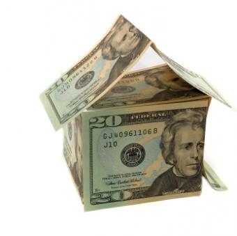 Reverse Equity Mortgage Rate Calculator
