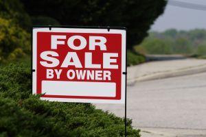 Foreclosure Loopholes