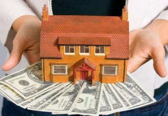 How to Remove PMI on a Suntrust Mortgage Account