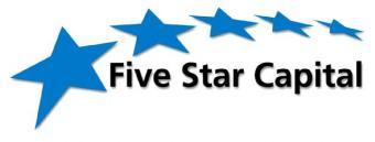 Five Star Capital