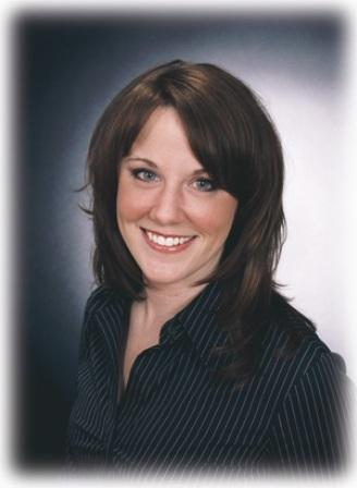 Lisa Alley, Mortgage Expert