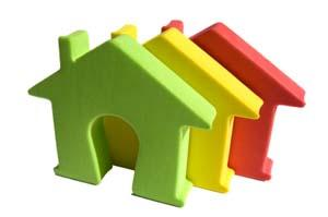 Learn about underwriting guidelines for Fannie Mae mortgages.