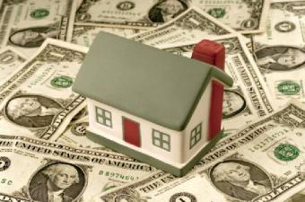 Guidelines for Home Appraisals