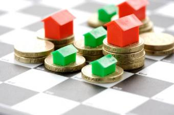 Owning Rental Property