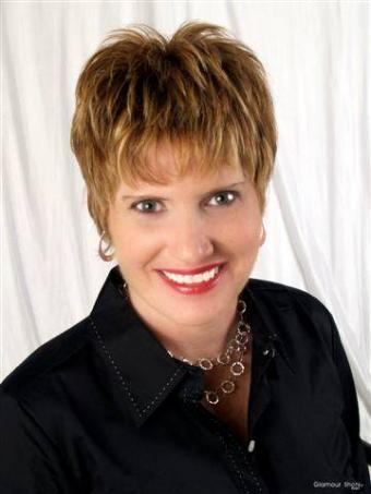 Gayle Hartman Walters, Realtor
