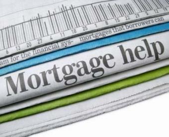 Private Bad Credit Mortgage Lenders