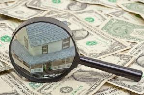 How Many Times Can You Refinance a Mortgage?